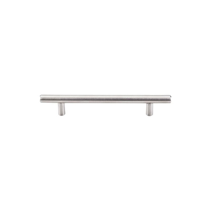 Top Knobs Hollow Bar Pull 5 1/16