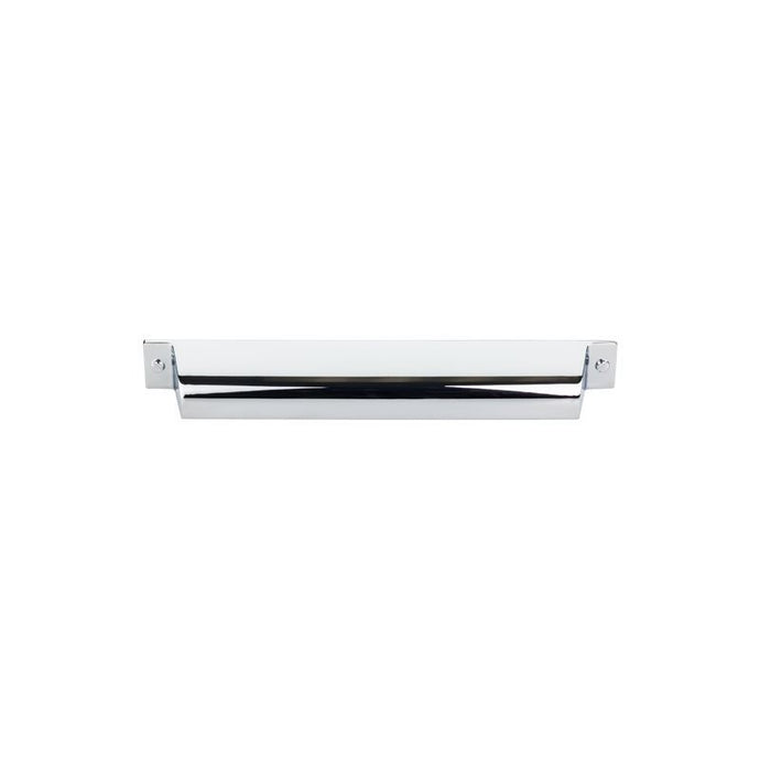Top Knobs Channing Cup Pull 7