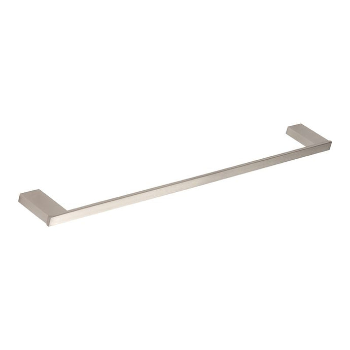 Atlas Parker Towel bar 600 MM CC