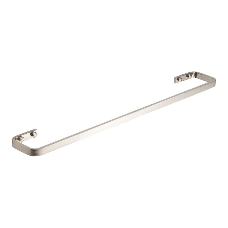 Atlas Solange Towel Bar 450 MM CC