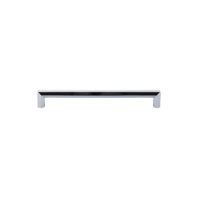 Top Knobs Lydia Appliance Pull 12