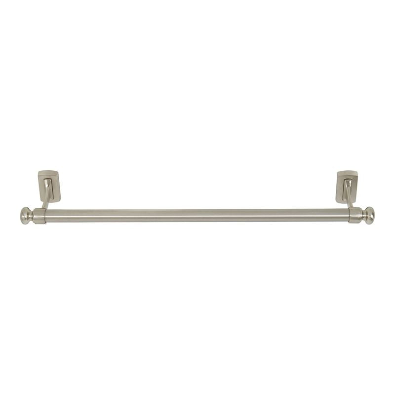 Atlas Legacy 24 Towel Bar