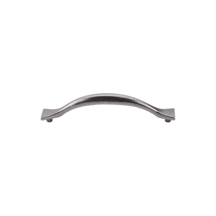Top Knobs Brunel Pull 5 1/16