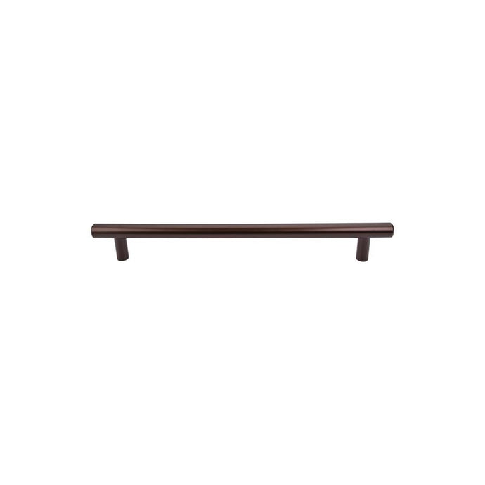 Top Knobs Hopewell Appliance Pull 12