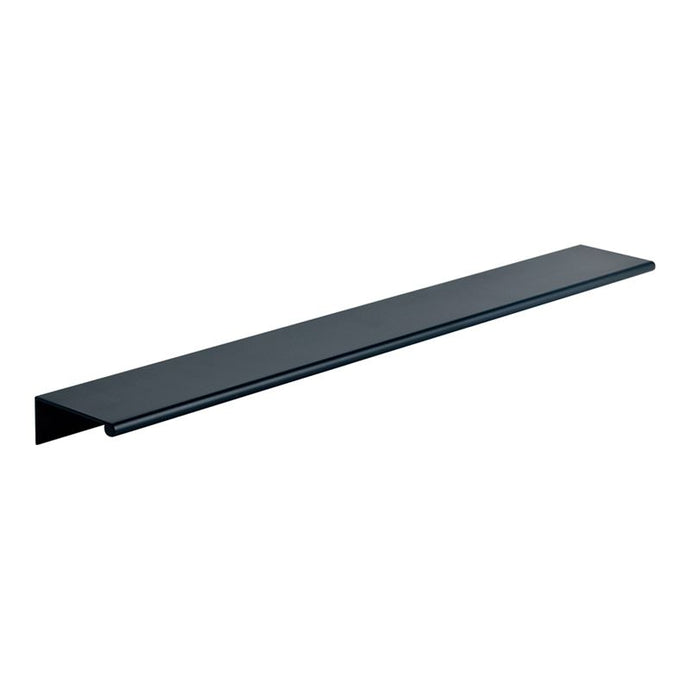 Atlas Tab Edge Pull 320 MM CC