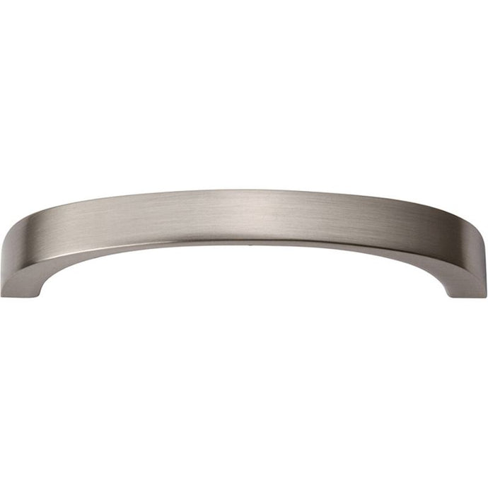 Atlas Tableau Curved Handle 3