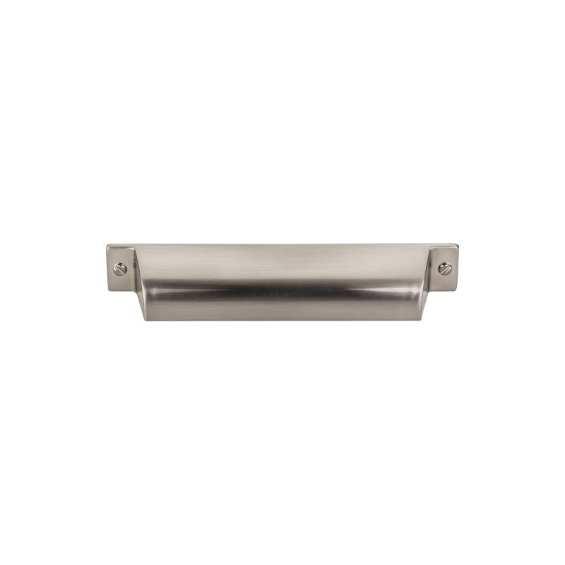 Top Knobs Channing Cup Pull 5