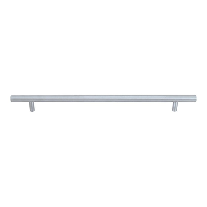 Atlas Linea Rail Pull 230 MM CC