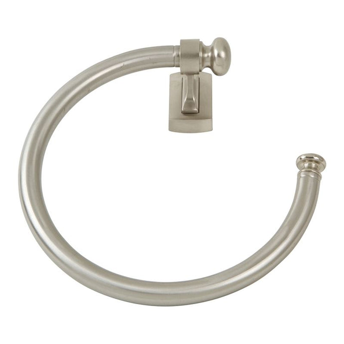 Atlas Legacy Towel Ring