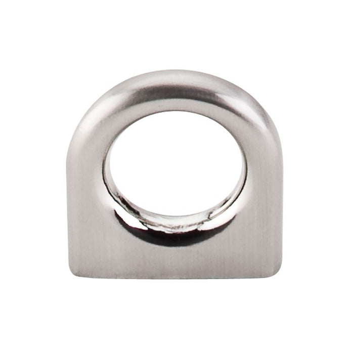 Top Knobs Ring Pull 5/8