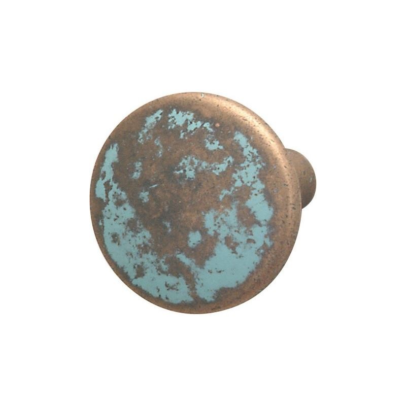 1 3/8 Cabinet Knobs