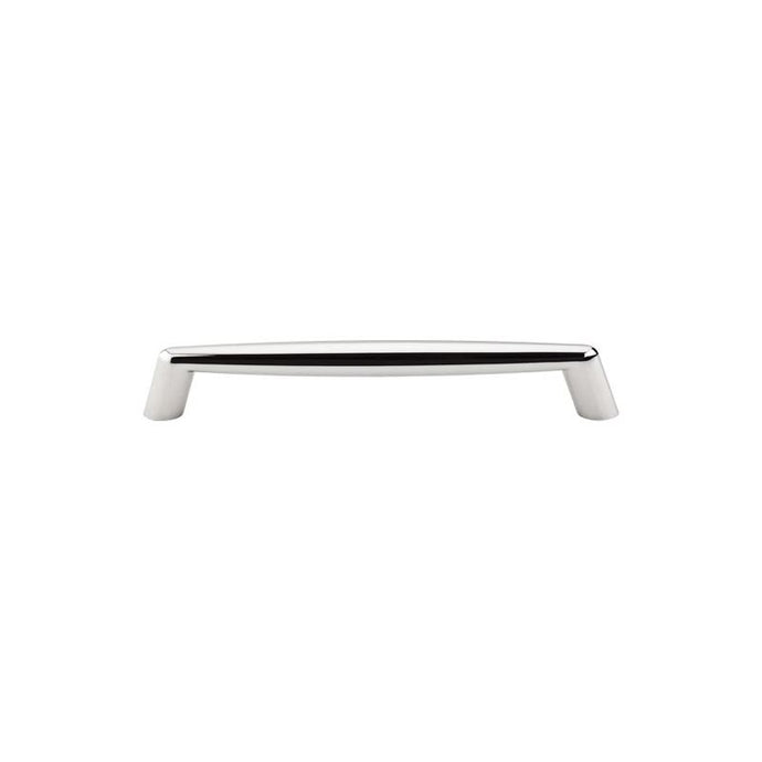 Top Knobs Rung Appliance Pull 12