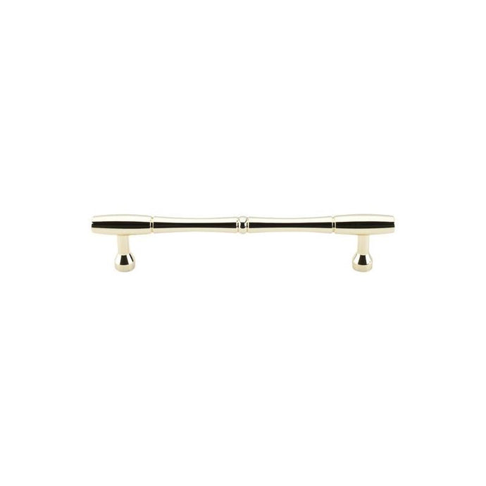 Top Knobs Nouveau Bamboo Pull 7