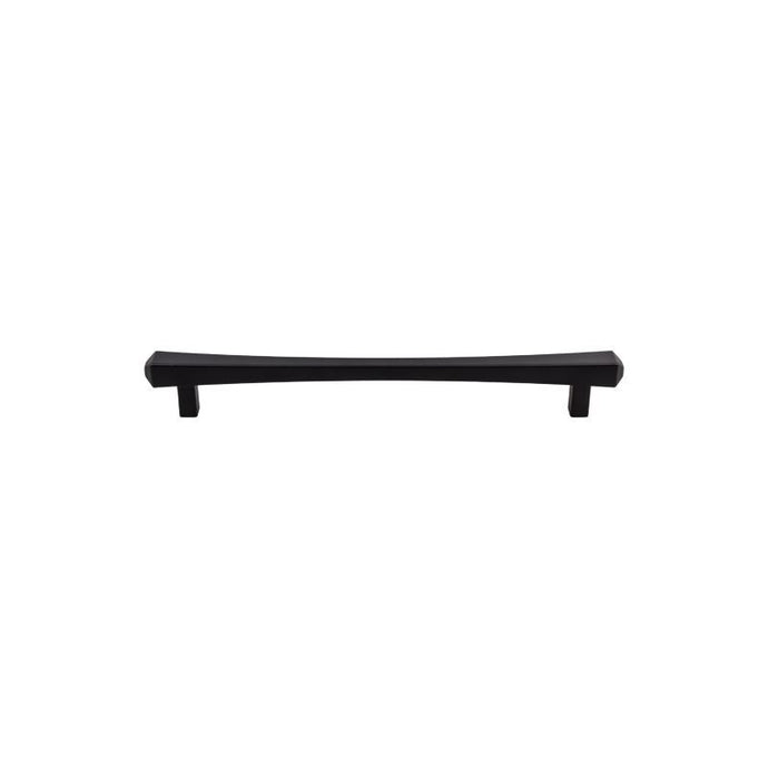 Top Knobs Juliet Appliance Pull 12