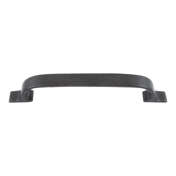 Atlas Hamptons Espresso Pull 160MM CC