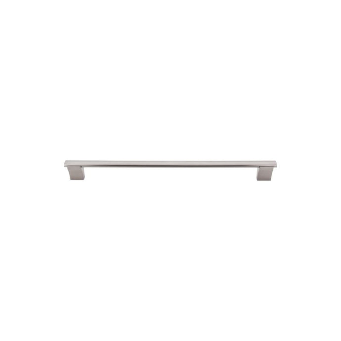Top Knobs Wellington Bar Pull 11 11/32