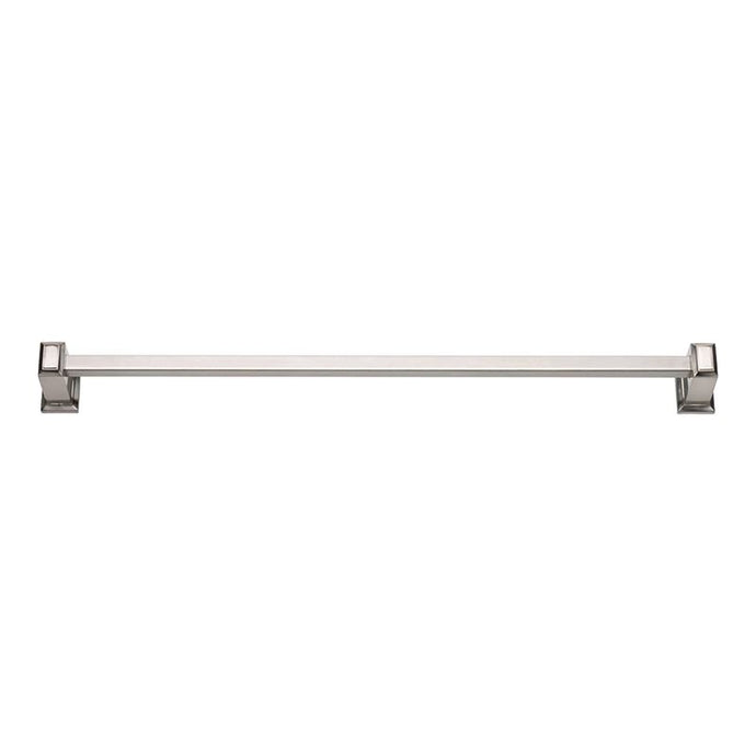 Atlas Sutton Place 24 Towel Bar