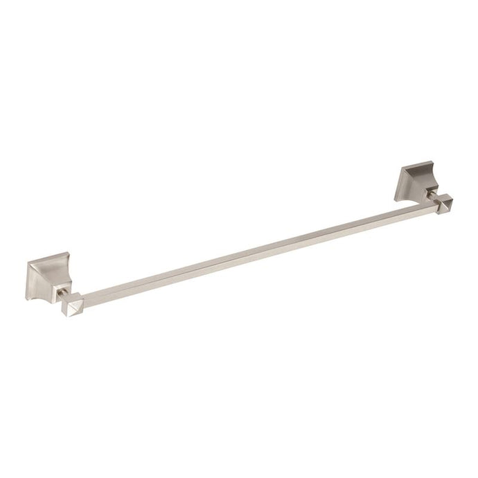 Atlas Gratitude Towel Bar 450 MM CC