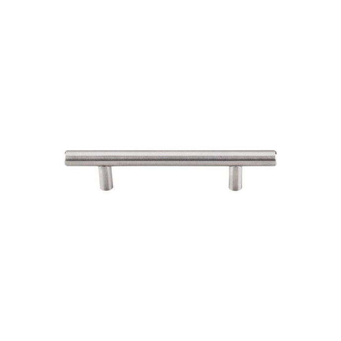 Top Knobs Hollow Bar Pull 3 3/4