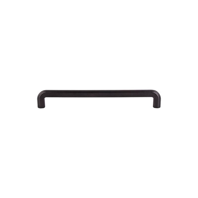 Top Knobs Victoria Falls Appliance Pull 12