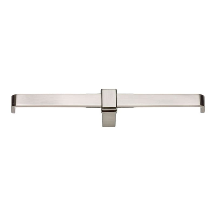 Atlas Buckle Up Double TP Bar