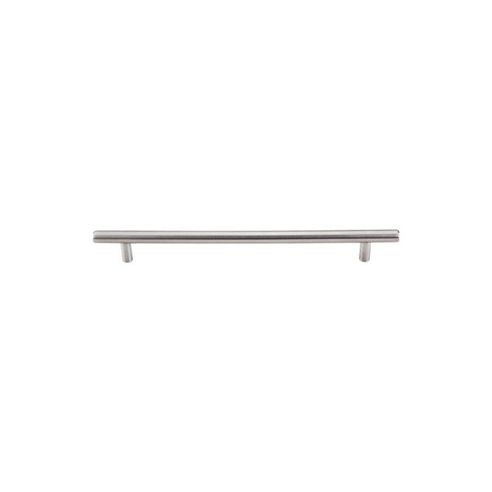 Top Knobs Hollow Bar Pull 8 13/16