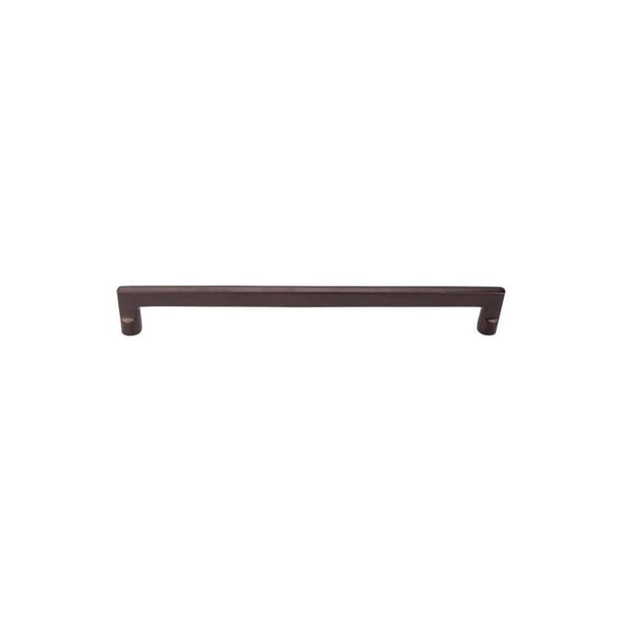 Top Knobs Aspen Flat Sided Pull 12