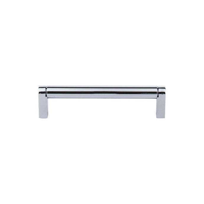 Top Knobs Pennington Bar Pull 5 1/16