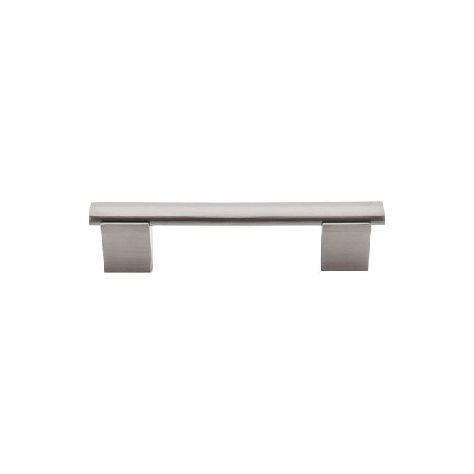 Top Knobs Wellington Bar Pull 3 3/4