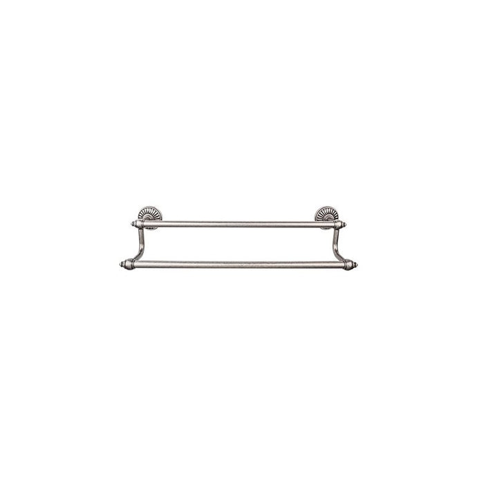 Top Knobs Tuscany Bath 24