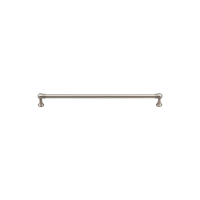 Top Knobs Kara Pull 12