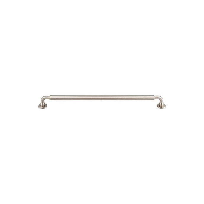 Top Knobs Lily Pull 12