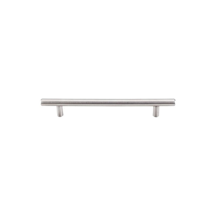 Top Knobs Hollow Bar Pull 6 5/16