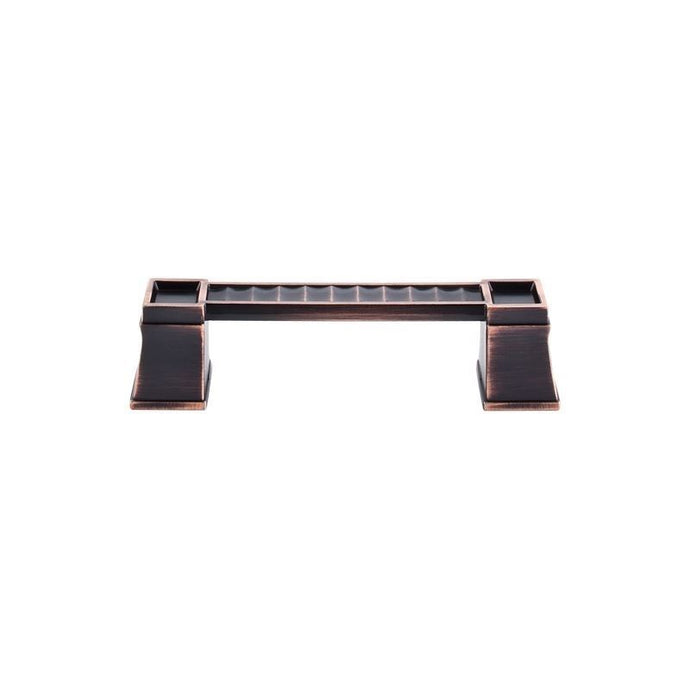 Top Knobs Great Wall Pull 4