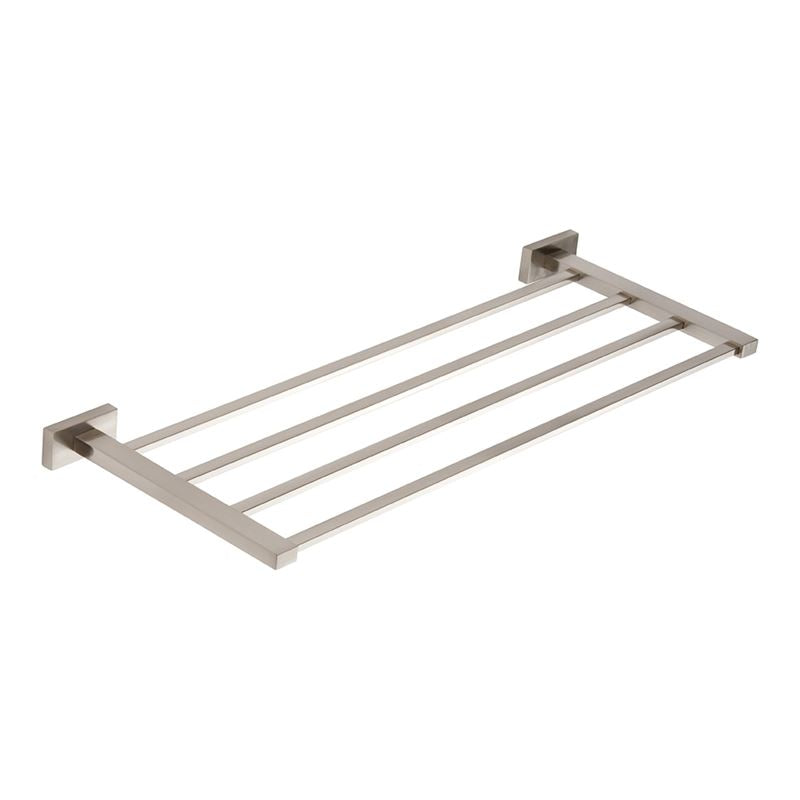 Atlas Axel Towel Rack 550 MM CC