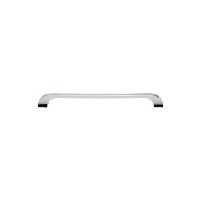 Top Knobs Neo Appliance Pull 12