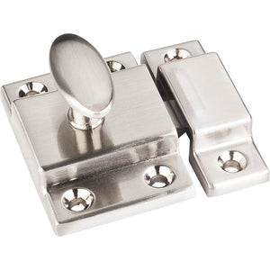 Latches Cabinet Latch