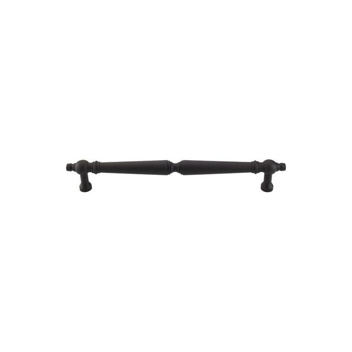 Top Knobs Asbury Appliance Pull 12