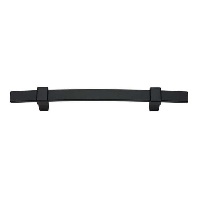 Atlas Buckle-up Pull 128 MM CC