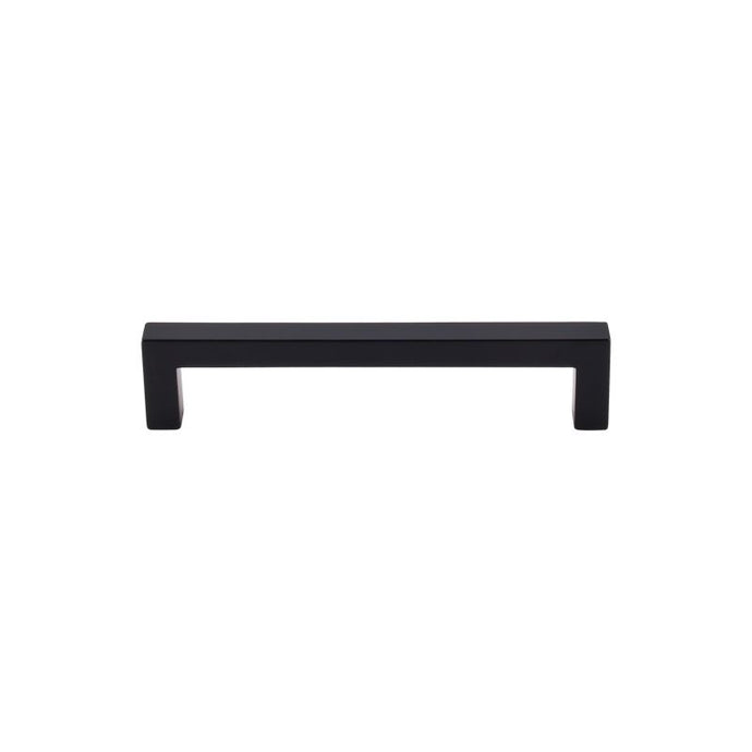 Top Knobs Square Bar Pull 5 1/16
