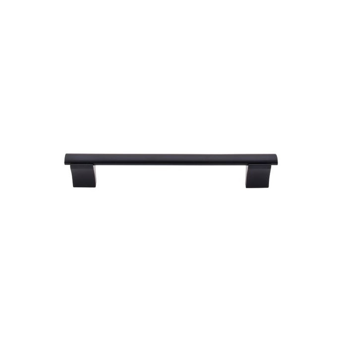 Top Knobs Wellington Bar Pull 6 5/16