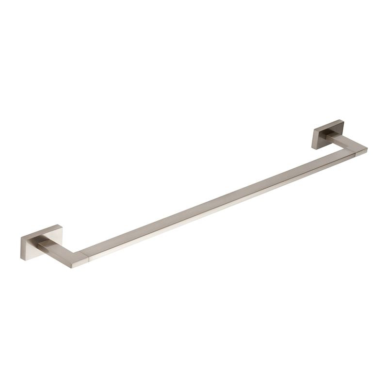 Atlas Axel Towel Bar 600 MM