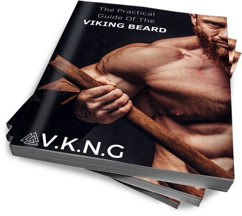 The practical guide for the beard vkngjewelry.com