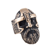 Odin Allfather Bronze Ring