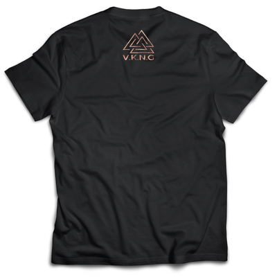 Limited Edition : V.K.N.G Odin T-shirt