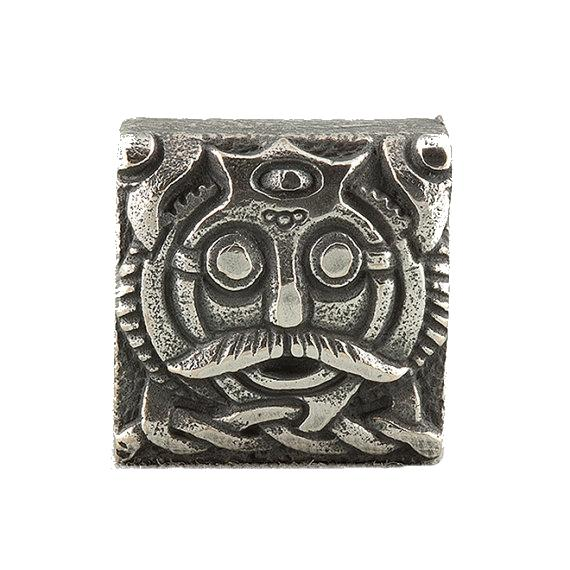 [Best Viking Jewelry Online] - vkngjewelry