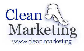 Clean Marketing Launches in 2018 Due to Customer Demand