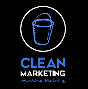 Clean Marketing
