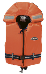 Baltic Child Life Jacket
