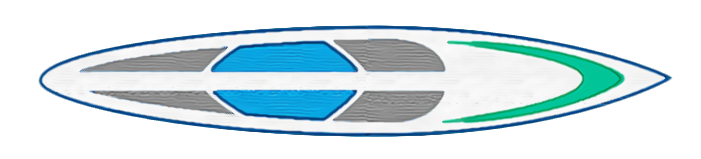 Long SUP Paddle Boards for Touring